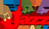 ТРК JAZZ MALL